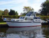 Proficiat Myboat 1010 GL, Motoryacht Proficiat Myboat 1010 GL in vendita da European Yachting Network