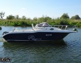 Ultramar Shaft 730, Open motorboot en roeiboot Ultramar Shaft 730 hirdető:  European Yachting Network