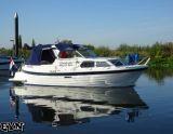 Sollux 850, Traditionalle/klassiske motorbåde  Sollux 850 til salg af  European Yachting Network