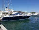 Absolute Yachts 56 Hardtop, Motoryacht Absolute Yachts 56 Hardtop in vendita da European Yachting Network