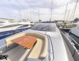 Riva Domino 86, Motoryacht Riva Domino 86 in vendita da European Yachting Network