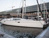 Jeanneau Sun Odyssey 42 DS, Sejl Yacht Jeanneau Sun Odyssey 42 DS til salg af  European Yachting Network