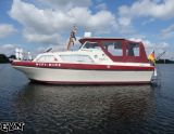 Passaat 735DLX, Motor Yacht Passaat 735DLX til salg af  European Yachting Network