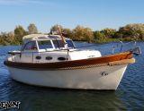 Antaris MK825, Моторная яхта Antaris MK825 для продажи European Yachting Network