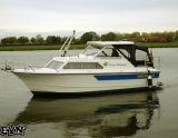 Succes Marco 730, Моторная яхта Succes Marco 730 для продажи European Yachting Network