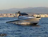 ZETA ELLE ZL15, Speedbåd og sport cruiser  ZETA ELLE ZL15 til salg af  European Yachting Network