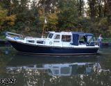 Valk Vlet 850OK, Motoryacht Valk Vlet 850OK Zu verkaufen durch European Yachting Network