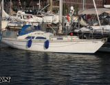 Bianca 31 Commander, Парусная яхта Bianca 31 Commander для продажи European Yachting Network