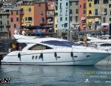 Sunseeker Manhattan 50, Motorjacht Sunseeker Manhattan 50 hirdető:  European Yachting Network