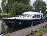 Bruce Roberts 1200, Motoryacht Bruce Roberts 1200 Zu verkaufen durch European Yachting Network