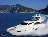 Ferretti 750, Моторная яхта Ferretti 750 для продажи European Yachting Network