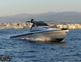 ZETA ELLE ZL15, Быстроходный катер и спорт-крейсер ZETA ELLE ZL15 для продажи European Yachting Network