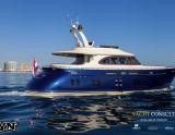 Zeelander 68, Motorjacht Zeelander 68 hirdető:  European Yachting Network