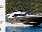 Riva Sportriva, Motoryacht Riva Sportriva Zu verkaufen durch European Yachting Network