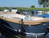 Colin Archer Sloep, Anbudsförfarande Colin Archer Sloep säljs av European Yachting Network