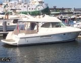Jeanneau Prestige 36 Flybridge, Motor Yacht Jeanneau Prestige 36 Flybridge til salg af  European Yachting Network