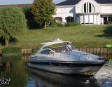 Pershing 37, Motoryacht Pershing 37 Zu verkaufen durch European Yachting Network