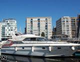Colvic Sunquest 53, Motoryacht Colvic Sunquest 53 Zu verkaufen durch European Yachting Network