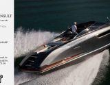 Riva Rivamare, Motoryacht Riva Rivamare in vendita da European Yachting Network
