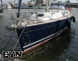 Jeanneau Sun Odyssey 40/3, Парусная яхта Jeanneau Sun Odyssey 40/3 для продажи European Yachting Network