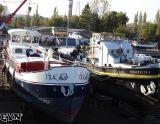 Sleepboot Sleepboot, Barca di lavoro Sleepboot Sleepboot in vendita da European Yachting Network