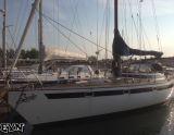 Kalik 44, Segelyacht Kalik 44 Zu verkaufen durch European Yachting Network