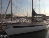 Kalik 44, Barca a vela Kalik 44 in vendita da European Yachting Network