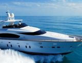 Maiora 23, Моторная яхта Maiora 23 для продажи European Yachting Network