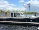 Vripack 865, Motoryacht Vripack 865 Zu verkaufen durch European Yachting Network