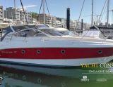 Beneteau Monte Carlo 37 open, Motoryacht Beneteau Monte Carlo 37 open Zu verkaufen durch European Yachting Network