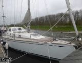 Van De Stadt Caribbean 40, Парусная яхта Van De Stadt Caribbean 40 для продажи European Yachting Network