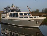 Smelne 1200AK, Моторная яхта Smelne 1200AK для продажи European Yachting Network