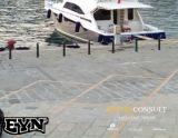 Bertram 63 Convertible, Motoryacht Bertram 63 Convertible Zu verkaufen durch European Yachting Network