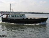 Combi Spiegelkotter 1400, Моторная яхта Combi Spiegelkotter 1400 для продажи European Yachting Network