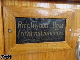 Birchwood 33AC