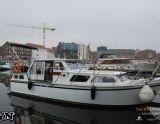 Blauwe Hand Kruiser 10.50, Motoryacht Blauwe Hand Kruiser 10.50 Zu verkaufen durch European Yachting Network