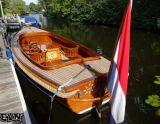Scherpel Vlet, Тендер Scherpel Vlet для продажи European Yachting Network