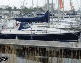 Elan 333, Zeiljacht Elan 333 hirdető:  European Yachting Network