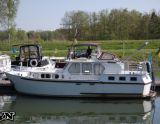 Alm Kruiser 1150 AK, Motoryacht Alm Kruiser 1150 AK säljs av European Yachting Network