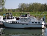 Alm Kruiser 1150 AK, Motor Yacht Alm Kruiser 1150 AK til salg af  European Yachting Network
