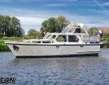 Valkkruiser 1160 Ak, Motorjacht Valkkruiser 1160 Ak hirdető:  European Yachting Network