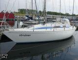 Carter 301, Barca a vela Carter 301 in vendita da European Yachting Network