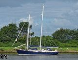 John Alden 45 Schooner, Segelyacht John Alden 45 Schooner Zu verkaufen durch European Yachting Network