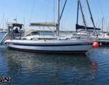 Sunbeam 34 S, Zeiljacht Sunbeam 34 S hirdető:  European Yachting Network