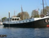 Luxe Motor 29, Ex-commercial motor boat Luxe Motor 29 for sale by European Yachting Network