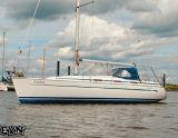 Bavaria 36-2, Barca a vela Bavaria 36-2 in vendita da European Yachting Network