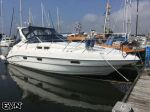 Sealine S 34, Motorjacht Sealine S 34 for sale by European Yachting Network