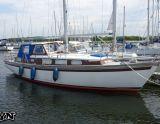 Vilm 1, Motorsegler Vilm 1 Zu verkaufen durch European Yachting Network