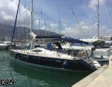 Jeanneau Sun Odyssey 54 DS, Segelyacht Jeanneau Sun Odyssey 54 DS Zu verkaufen durch European Yachting Network