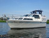 Neptunus 106, Motor Yacht Neptunus 106 til salg af  European Yachting Network